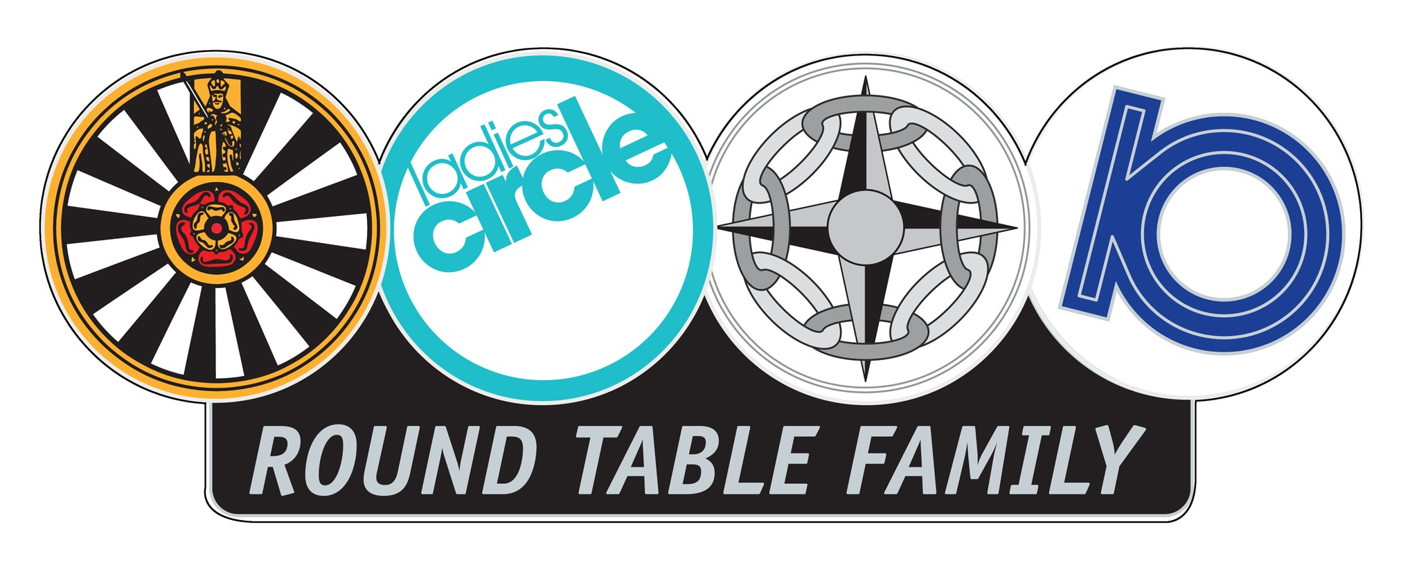 The Round Table Family